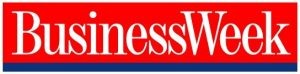 Business week logo